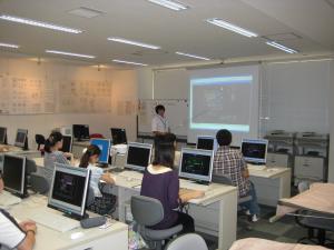 横浜市中央職業訓練校~ひとり親優先枠あり・訓練 …