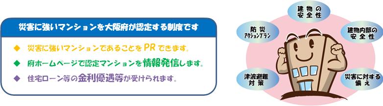 http://www.pref.osaka.lg.jp/attach/17709/00000000/seidogaiyou.png
